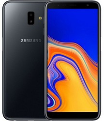 Ремонт телефона Samsung Galaxy J6 Plus в Саратове
