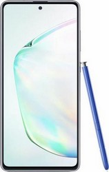 Ремонт телефона Samsung Galaxy Note 10 Lite в Саратове