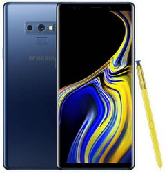 Ремонт телефона Samsung Galaxy Note 9 в Саратове