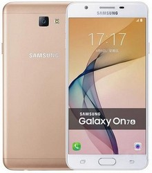 Ремонт телефона Samsung Galaxy On7 (2016) в Саратове