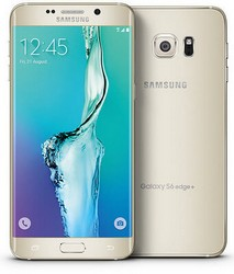 Ремонт телефона Samsung Galaxy S6 Edge Plus в Саратове