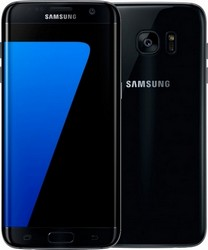 Ремонт телефона Samsung Galaxy S7 EDGE в Саратове