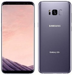 Ремонт телефона Samsung Galaxy S8 Plus в Саратове